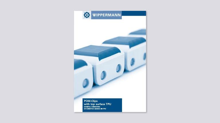 Brochure TPU-Clips