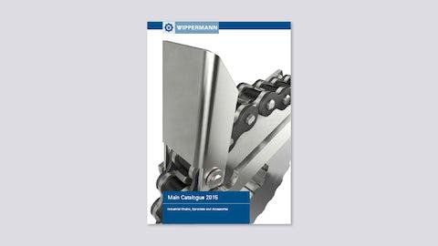 Wippermann main catalogue 2015