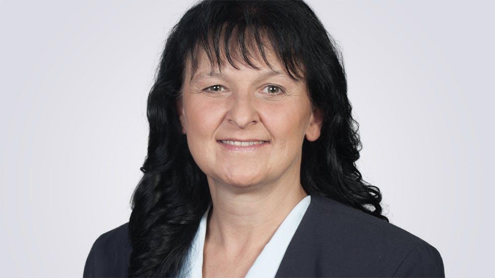 Simone Karamitsios