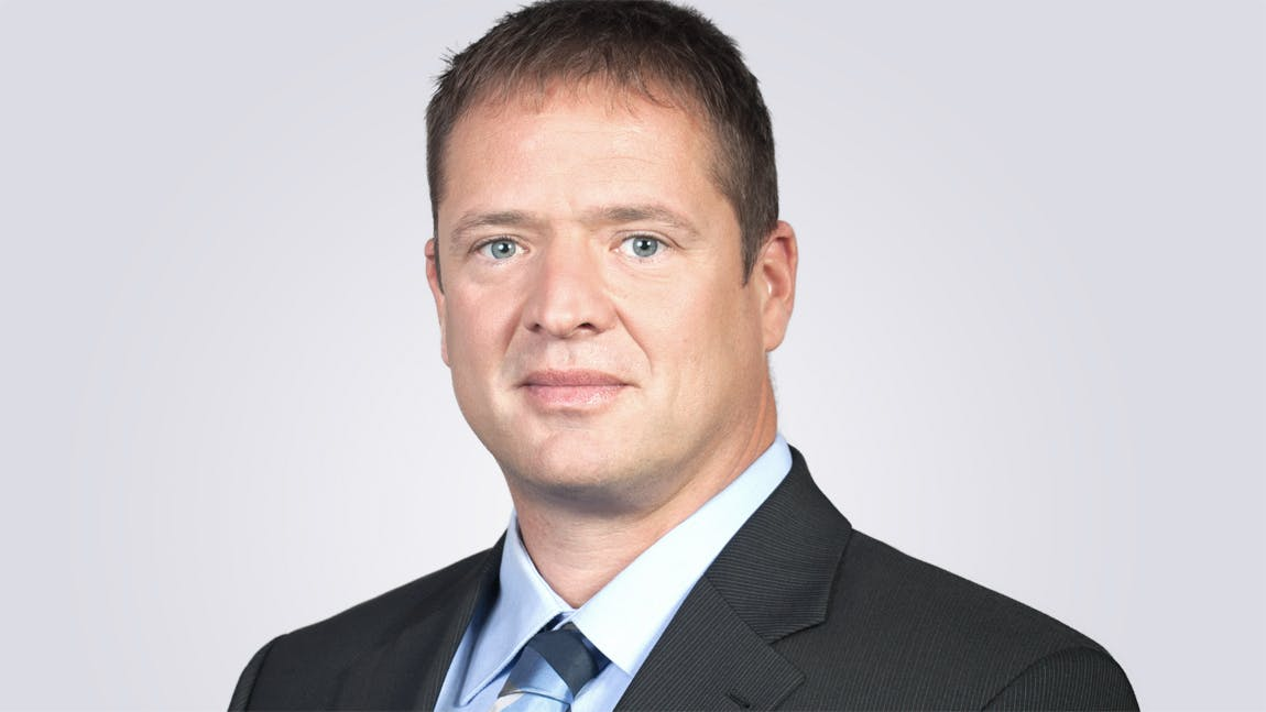 Martin Kiehne
