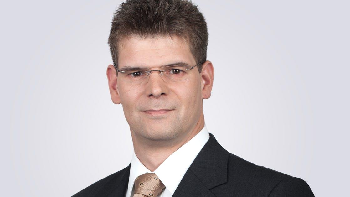 Frank Müller