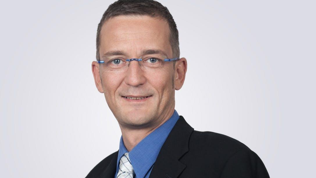 Gunnar Ochse
