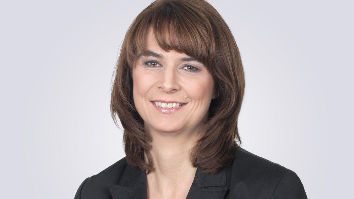 Dorette Schierling