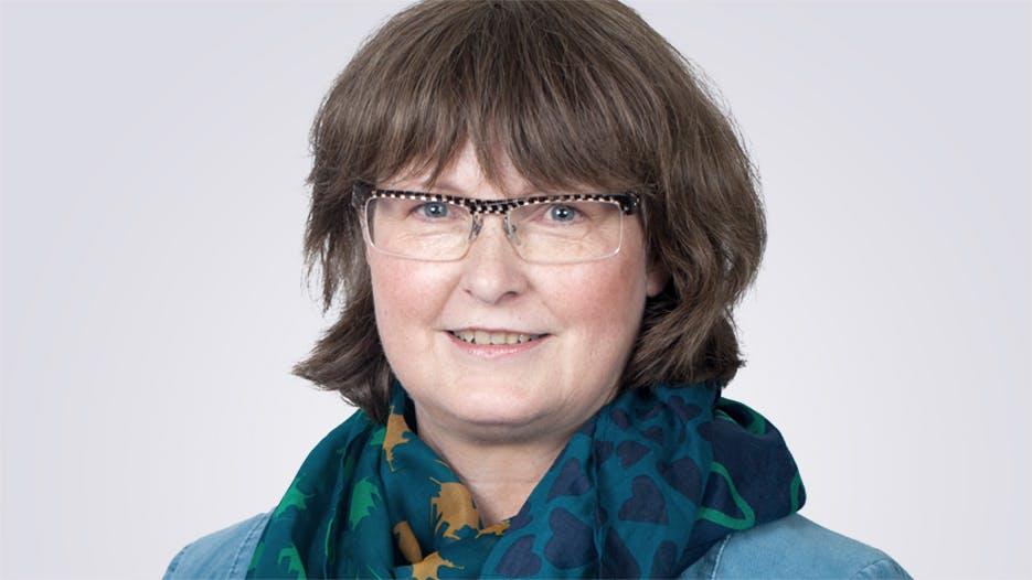 Astrid Schlottig