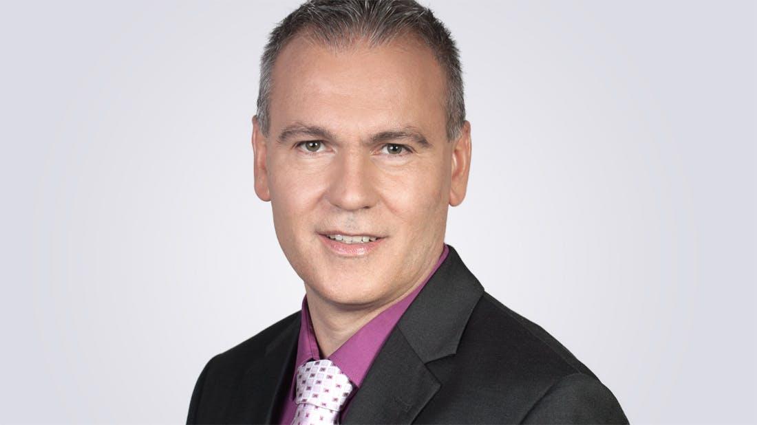 Dirk Sondermann