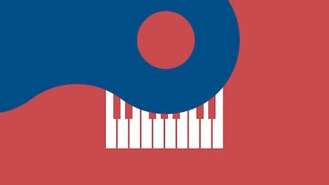 Klavierfestival 2021