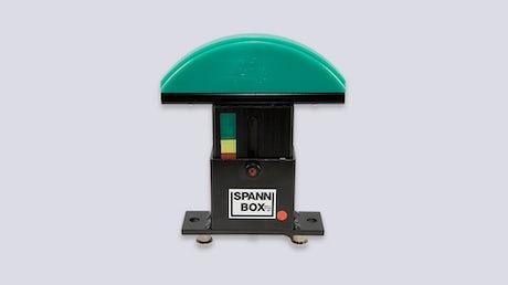 SPANN-BOX®
